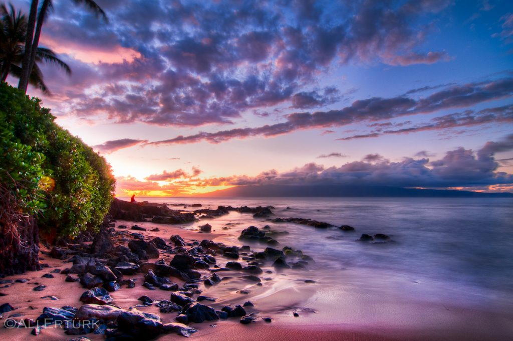 Hawaii-the-life-is-beautiful_
