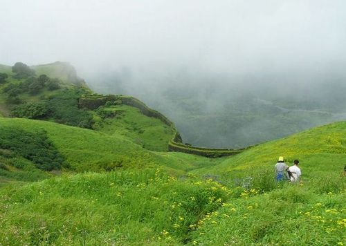 9 Monsoon Destinations You Will Never Want to Come Back Home From