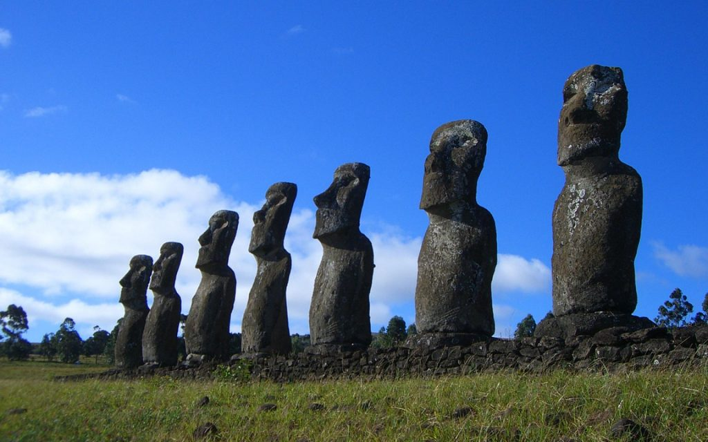 easter-island-pictures-2