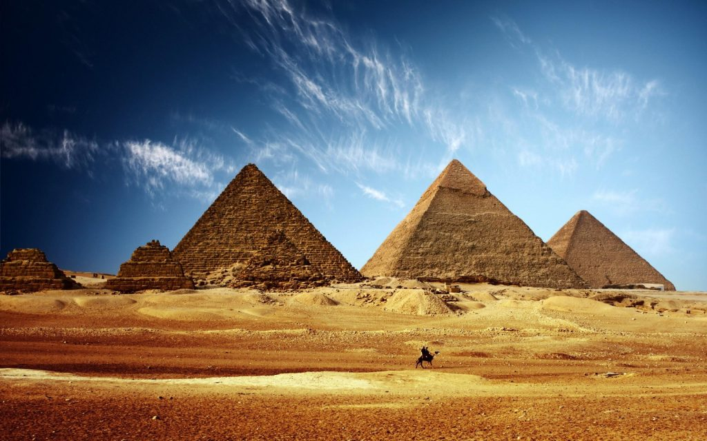 egypt-hd-architecture-photography-pyramids-great-pyramid-of-giza-576179