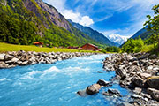 8 Things A Switzerland Tour Has in Store For You - Thomas Cook India