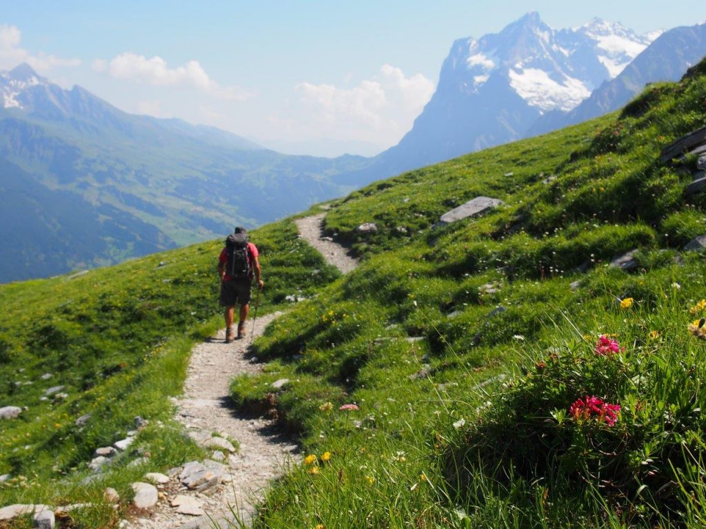 8 Things A Switzerland Tour Has In Store For You Thomas
