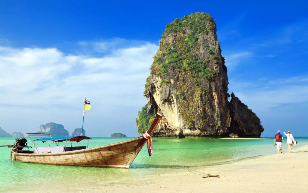 phuket-beaches-railaybeach