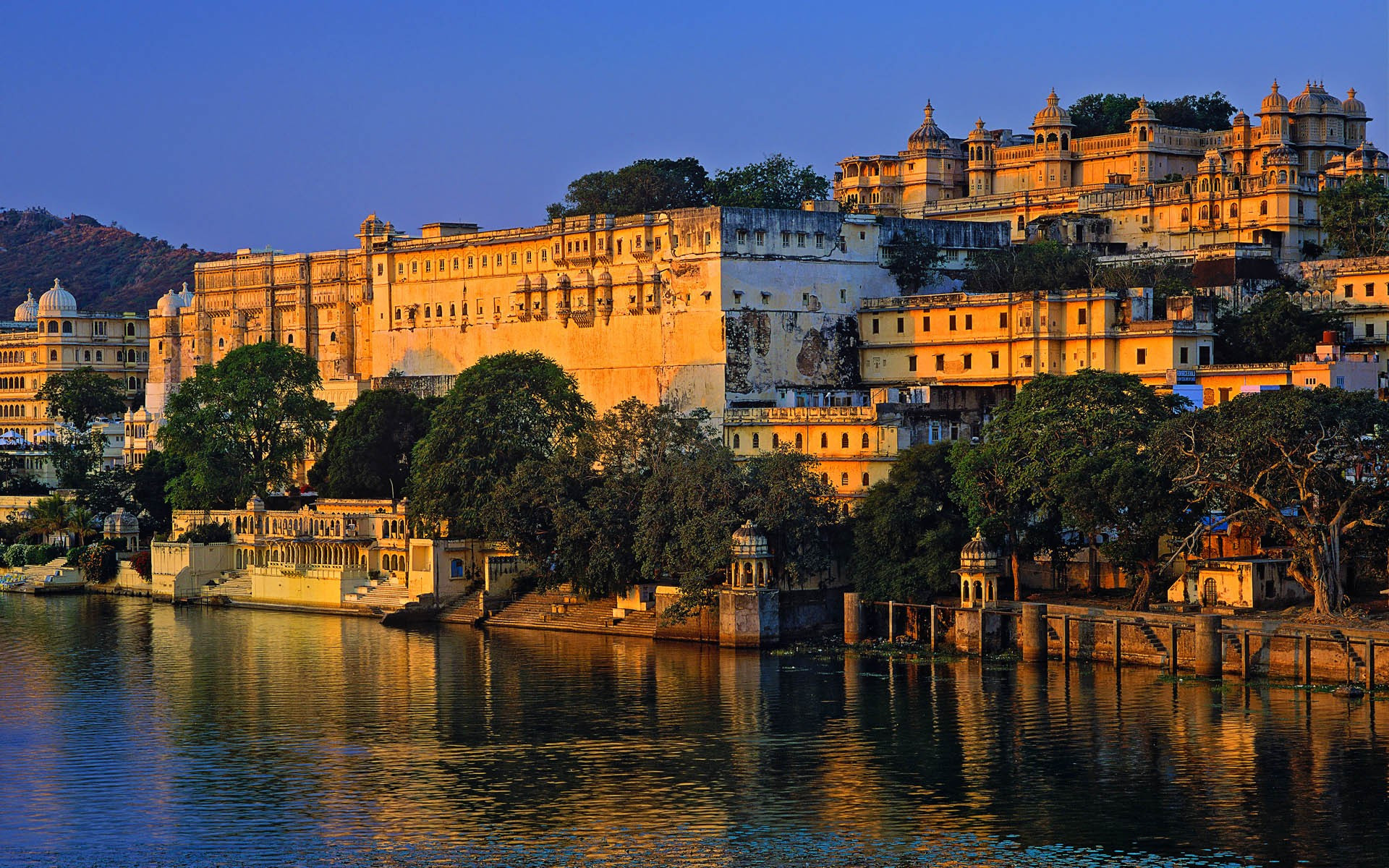 Discover the Historical State of Rajasthan - Thomas Cook India Travel Blog