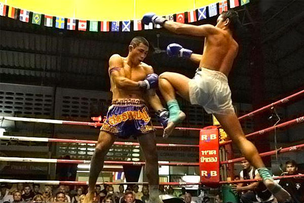 sport-thai-boxing