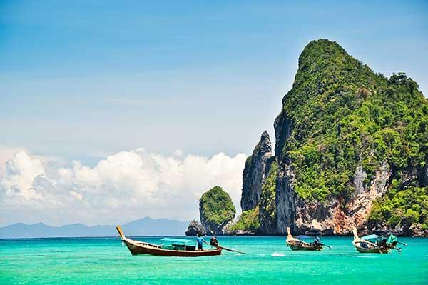 Top 11 international destinations that offer visa on arrival