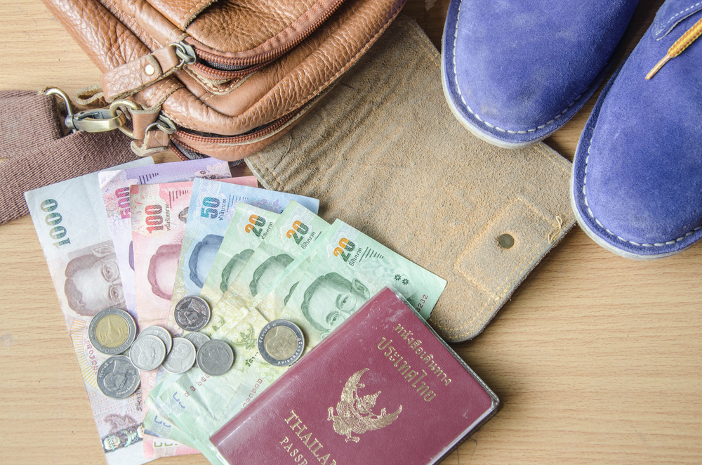 Things Every Traveller Needs to know Before Going Abroad - Thomas Cook