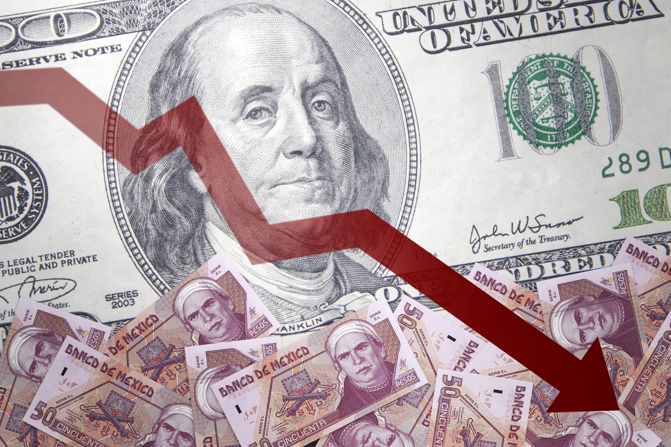 USD vs. INR: Why is rupee falling against US dollar?