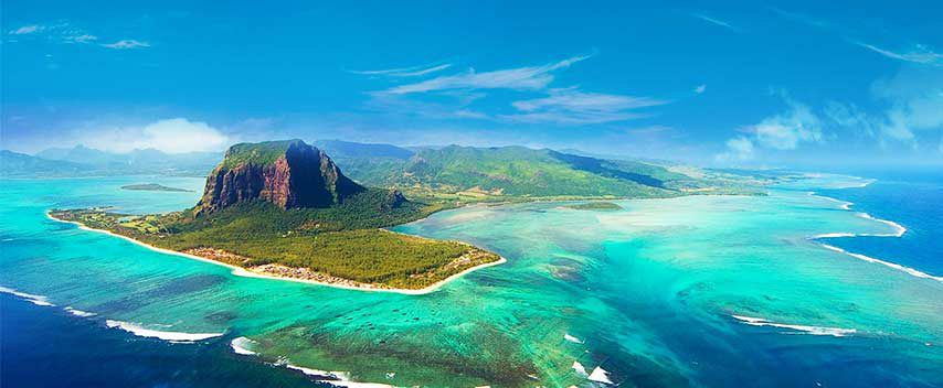 6 Reasons Mauritius Holidays Deserve to be on Your Travel Bucket List