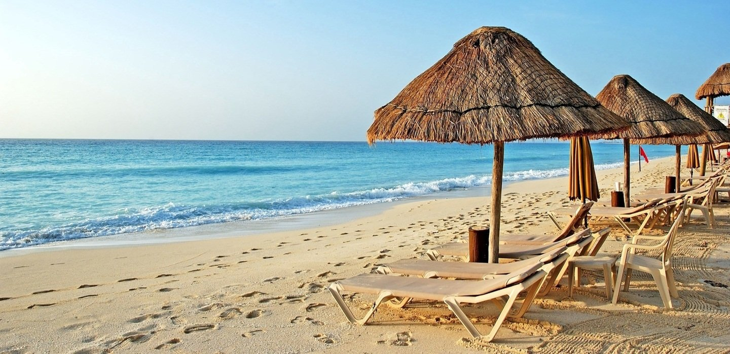 India's Top 10 Destinations for a Perfect Honeymoon 9