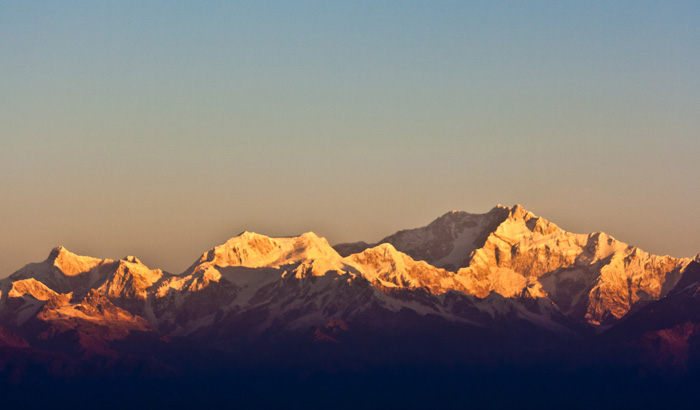 Make The Best of Your Trip to Darjeeling - Thomas Cook India Travel Blog