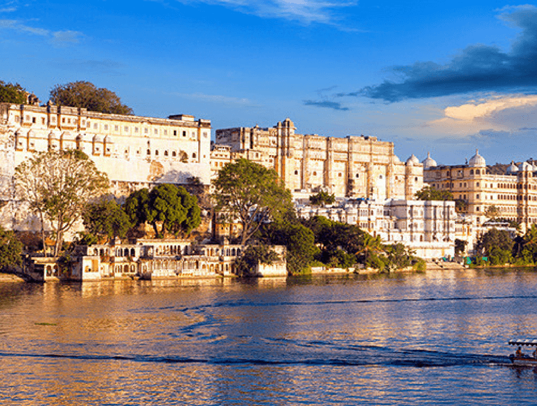 11 Destinations in India to Make The Most of Your Winter Holidays