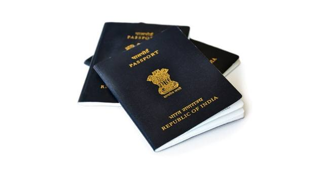 Online Registration Required For Indian Nationals Travelling to Hong Kong