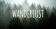 You Are Allowed to Put Wanderlust in Your Bio Only If.. - Thomas Cook Blog