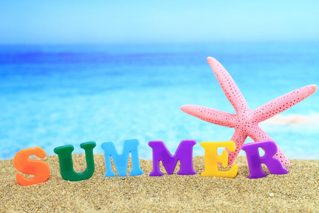 Summer Vacation Worthy Places: Kids Special - Thomas Cook India Blog