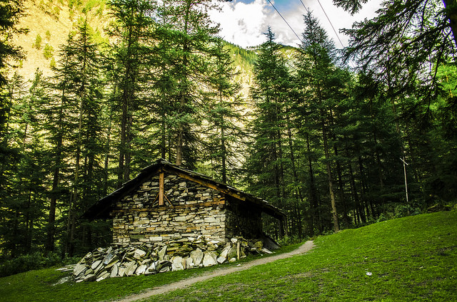 25 Best Places to Visit in Himachal Pradesh