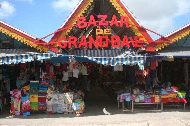 G-Baie-market-