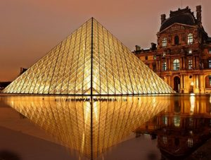 20 blissfully beautiful places to visit in Paris