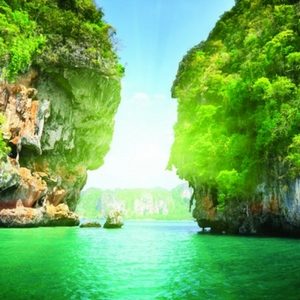 30 Most Exciting Things to do in Phuket - Pearl of the Andaman Sea