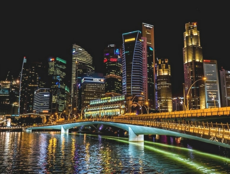 Top 30 Things to do in Singapore - Thomas Cook India Travel Blog
