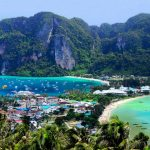Andaman Islands - Everything you need to know about