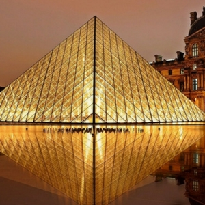 20 Blissfully Beautiful Places To Visit In Paris - Thomas Cook India Blog
