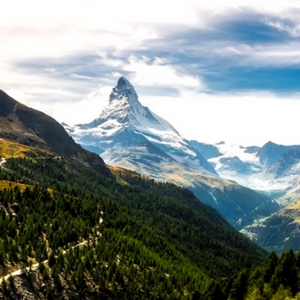 20 Magnificent Places To Visit In Switzerland