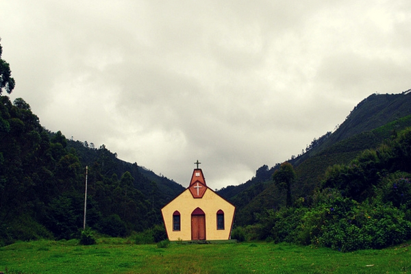 Silent Valley in Kerala - Things to do in kerala