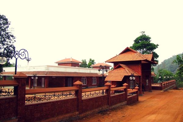 Ranipuram, Kerala - Best hill station in Kerala
