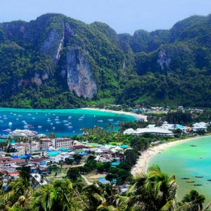 Andaman Islands - Everything you need to know about - Thomas Cook