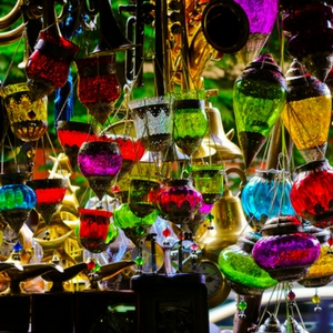 5 Best Places for Budget Shopping in Mumbai - Thomas Cook India Blog