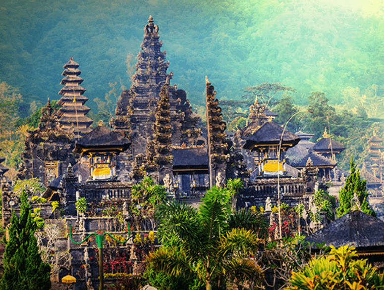 Top 30 Incredible Things To Do In Bali - The Island Of The Gods