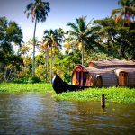 Kerala Backwaters - Top 6 Places To Enjoy A Blissful Backwater Tour