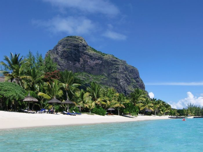 Know all about Mauritius – The Star and Key of the Indian Ocean