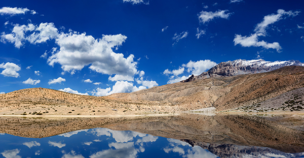 10 Most Famous Hill Stations in Himachal Pradesh - The Land of the Gods