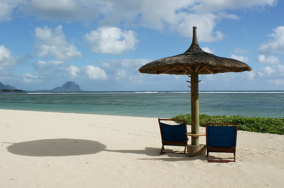 Best time to visit Mauritius – Climate and Activities