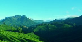 Top 10 Places to Visit in Thekkady - Thomas Cook India Travel Blog