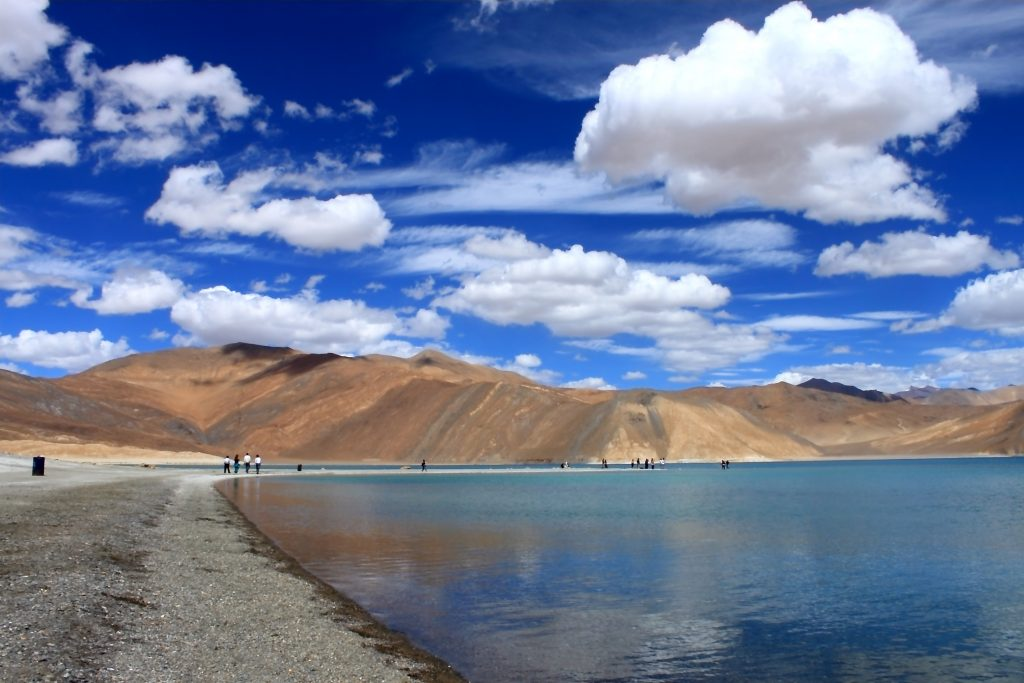 20 Fabulous Places To Visit In Ladakh