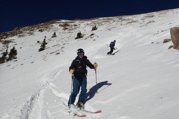 Snowfall Adventures In Shimla