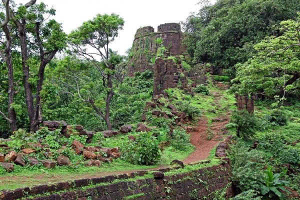 Of These 100 Places To Visit In Goa, How Many Have you Been To?
