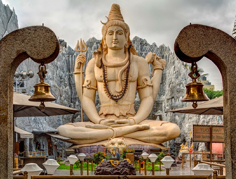Fabulous Places to visit in Bangalore – Silicon Valley of India