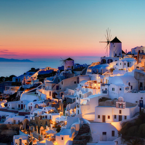 10 Things To Do in Santorini - A Sheer Beauty Worth Capturing