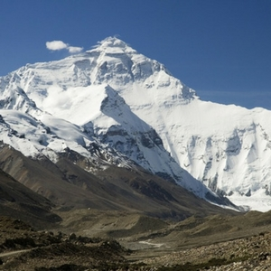 10 Most Beautiful Places to Visit in Nepal - Thomas Cook India Travel Blog