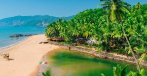 23 Best Places To Visit in South Goa - Thomas Cook India Travel Blog