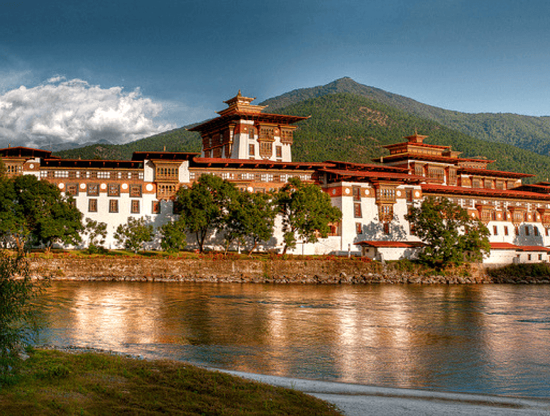 10 Offbeat Places To See In Bhutan That You Might Be Yet To Explore