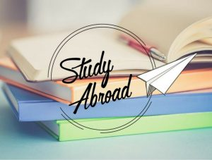 Tips for student travelling abroad