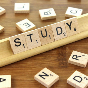 Are You Planning To Study Abroad? Check Out Our Services on Thomas Cook Blogs