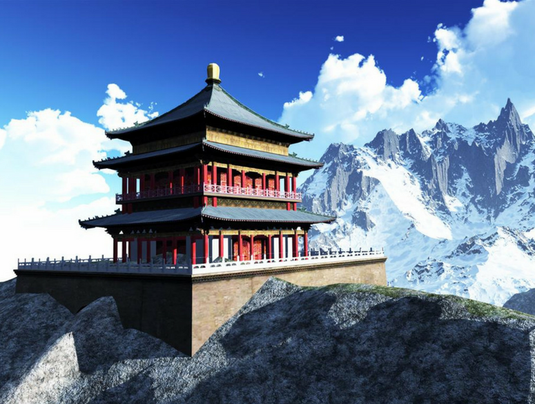 20 Most Famous Places To Visit In Bhutan – The Land Of Happiness