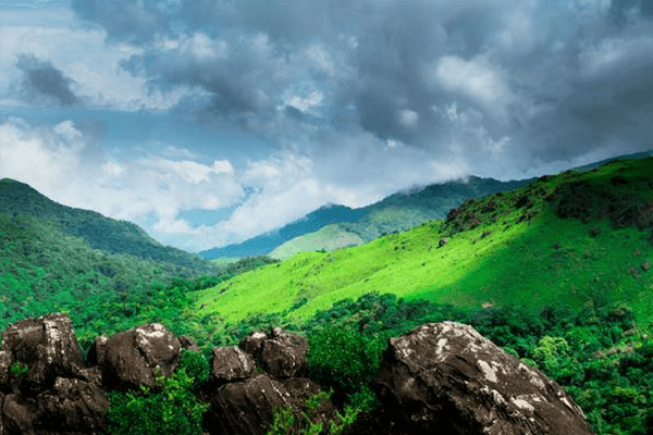 20 Spectacular Places to Visit in Coorg (Updated 2019