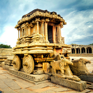 Top 10 Places to Visit in Karnataka - Thomas Cook India Travel Blog
